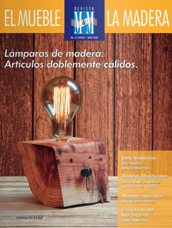 M&M Magazine Colombia july 2020 (1)