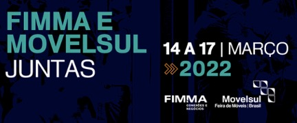 FIMMA_MOVELSUL 2021